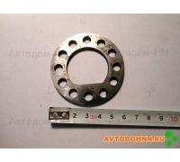 Кольцо замочное цапфы поворотного кулака ПАЗ 3205-3001063