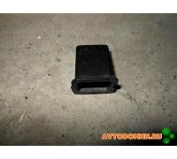 Кнопка ручки двери водителя ПАЗ 3205-6405112