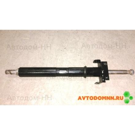Колонка рулевого управления н/о (Евро-3,Евро-4) ПАЗ 32053-3401096