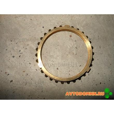 Кольцо синхронизатора 5-ст. КПП ГАЗ-3310 3309-1701148