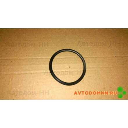 Кольцо уплотнительное шкворня ЛИАЗ-5256 5256-3001040