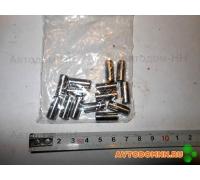 Комплект роликов КПП 53-170
