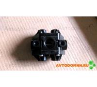 Клапан защитный 4-х контурный (НУР-ТЕХ) 9527-3515400-01