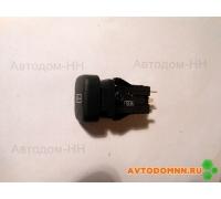 Кнопка открывания пассажирской двери ПАЗ-3204 994-10.34/758.3710-06.34