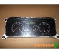 Комбинация приборов с сборе 24В (Газовый) ПАЗ-320412 АДИГ453895.010/71.3801-01
