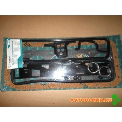 Комплект прокладок двигателя (Оптима) ПАЗ