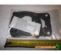 Комплект прокладок водяного компрессора (полный)