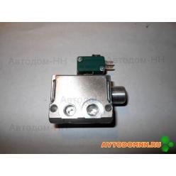 Клапан разгрузки МД-05 КР-4