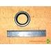 Сальник первичного вала КПП (Смоленск) 42x62x10 ПАЗ 309827-П