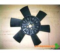 Вентилятор ГАЗ-31029 31029-1308010