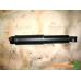 Амортизатор подвески Г-3302 газо-масляный 3302-2905006 АВТОМАГНАТ