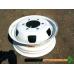 Диск колесный Газель NEXT 5,5х16, 6х170 114,5 3302-3101015