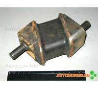 Подушка двигателя передняя ПАЗ-Дизель 3306-1001020
