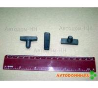 Сухарь вилки переключения передач КПП ВАЛДАЙ, ГАЗ-3309 3309-1702028