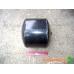 Рессивер балона воздушного (мал.) Г-3308, 3310 3310-3513015
