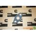 Прокладка трубки слива масла с турбины ISF2.8/ISF3.8, ГАЗель, Валдай, ПАЗ, ГАЗ 3309 3819900 Cummins