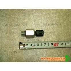 Датчик давления масла аварийный 4ISBe150-31, ISBe220-31, ISBe250-30 НЕФАЗ, КАВЗ 3969395 ...