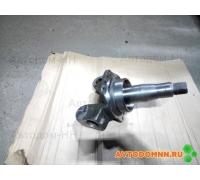 Кулак поворотный с кольцом сальника правый (111 ось) ПАЗ-4234 111-3001006-50