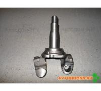 Кулак поворотный правый (111 ось) ПАЗ-4234 111-3001012-50