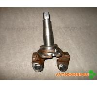 Кулак поворотный левый (111 ось) ПАЗ-4234 111-3001013-50