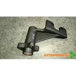 Кронштейн тормозной камеры правый (Канаш) 16-3501120-10
