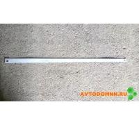 Лента бензобака ПАЗ 3205-1101106