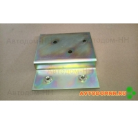 Кронштейн бачка омывателя ПАЗ 32053-5208006