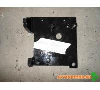 Кронштейн крепления компрессора (Д-245-Кнорр) ПАЗ-4234 4234-110-3509132