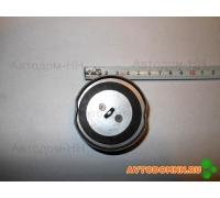 Крышка маслозаливной горловины Д-245 50-1002290-Б-03