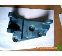 Кронштейн генератора ЯМЗ-534 ПАЗ Вектор Next 5340-3701770