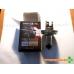 Лампа фарная 12В/60+55Вт (галогеновая) цоколь Р45t с/о Н4 12 60/55