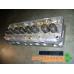 Головка цилиндров (с клапанами) с прокладкой и крепежом к-т двигатель ЗМЗ-402, 4026 402.3906562 ЗМЗ