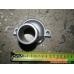 Крышка корпуса термостата двигатель ЗМЗ-4025, 4026 4025.1306032 ЗМЗ