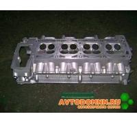 Головка цилиндров (с клапанами) с прокладкой и крепежом к-т двигатель ЗМЗ-405,409 пятиопорная 406.3906562-11 ЗМЗ