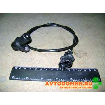 Датчик синхронизации двигатель ЗМЗ-40904, 40524, 40525 40904.3847010 ЗМЗ