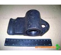 Ушко передней рессоры ЗИЛ 4331-2902125