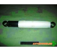 Амортизатор передней подвески ЗИЛ 4331-2905006