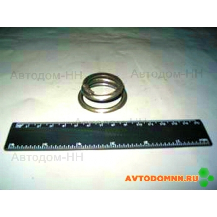 Пружина пальца рулевого ЗИЛ 4331-3414021 АМО ЗИЛ