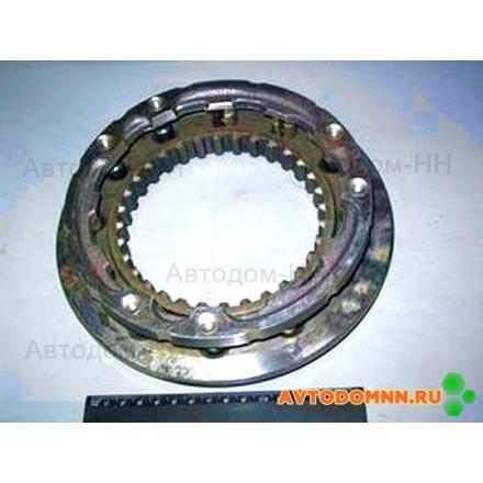 Синхронизатор демультипликатора 4421-1721150