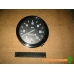 Спидометр ПАЗ-3205 48.3802010