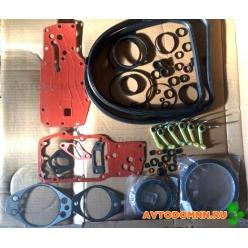 Комплект прокладок двигателя (верхний) 6ISBe245B,270B,285,ISDe210 К 4955229 Cummins