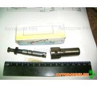 Пара плунжерная, нов.обр., 10 мм 4УТНМ-1111410-30