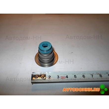 Маслосъемный колпачок (Двиг. EQB 140-20) 3957912/3901097