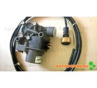 Модулятор 24В (резьба) ПАЗ 0 265 351 101/BR-9152 Knorr-Bremse