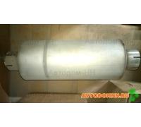 Нейтрализатор каталитический (газовый) NELSON 200073 133 640 72