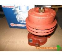 Насос водяной ММЗ-245 Евро-3 245-1307010-А1-10М