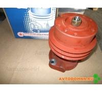 Насос водяной ММЗ-245 Евро-2 245-1307010-А1