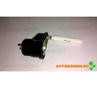 Нагревательный элемент 12В 30654004 Knorr-Bremse