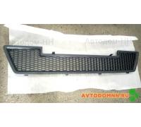 Облицовка переднего бампера ПАЗ Вектор Next 320405-04-2803170