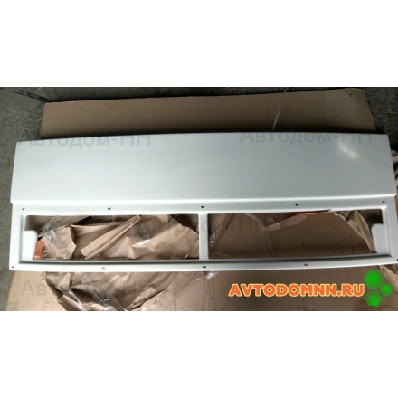 Люк (передний) (РАП) ПАЗ-320412-05 Вектор 320412-05-110-5313010